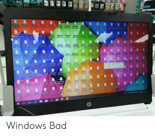 Bad, Windows, and Date: SYNC  SYNC UP SYNE  Windows  Windows  Windows  Windows  EBad-Go..  Windows  Bad Co...  Bad Co...  Windows  Windows  Bad- Cop Bad Cop BadGop Bad-Co..  Bad - Co...  Windows  Bac- Co...  Wincows  Windlows  Bad Co...  Windows  Windows  Windows  Bad -Co. Bac- Cop... Bad Cop.. Bad Cop... Bad Co... Bad Co..  Windows  Windows  Windows  Windows  Windows  Bad-Co.. Bad Cop..  Windows  Bad Cop...  Windows  Windows  Windows  Bad Cop... Bad Cop... Bad Cop... Bad-Cop Bad Go  Windows  Whdows  Windows  Bad  Windows  Windows  Windows  Windows  Windows  Bad- Co. Bad-Cop. Bad - Gop... Bad Cop.. Bad- Cop... Bad Cop... Bad- Co... Bad Copy- Bad- Co. Bad-Co  Windows  Windows  Windows  Windows  Windows  Wind  ce  Copy (29)-  Copy  Windows  Bad Go..  Windows  Windows  Bad Co..  Windows  Windows  Windows  Bad Co Bad Cop Bad Gop Bad Copy  Windows  Windows  Windows  Bad-Co...  Windows  Bad-Co. Bad-Cop... Bad- Cop... Bad Cop.. Bad-Co.  Windows  Windows  Windows  Windows  Bad Co...  Windows  Windows  Windows  Bad Co...  Windows  Bad Co...  Bad-Co... Bad-Co... Bad-Cop.  Windows  Windows  Windows  Windows  Windows  Bad Co...  Windows  Windows  Windows  Windows  Bad Co... Bad  Windows  Bad- Cop.. Bad Cop... Bad-Cop.. Bad- Cop Bad Cop  Windows  Windows  Bad-Co..  Windows  Bad - Co..  Windows  Bad Co...  Windows  Bad-Co..  Windows  Bad - Co...  Windows  Wndows  Bad-Co... Bad-Cop...  Bad-Co...  Bad- Co..  Bad Co...  COla  Windows  Bad-Co.... Bad-Cop.. Bad-Cop.  Windows  Windows  Windows  d-Co...  Windows  Wi dows  Windows  Windows  Windows  Windows  Bad Co...  Windows  Bad Co.  Windows  Wndows  Bad Co...  Windows  Windows  Bad Co...  Windows  Windows  Bad Co...  Windows  Bad Co...  Bad-Cop.... Bad Windows Bad - Copy - Copy (24)- Copy  Bad- Co...  Bad Cop... Bad Cop  Bad Co...  Type: Text Document  Size: 10 bytes  Date modified: 6/06/2019 12:25 PM  Windows  Windows  Windows  Windows  Bad-Co.... Bad-C.... Bad-Cop. Bad-Cop...  Windows  Windows  Windows  Windows  Windows  Windows  Windows  Bad-Cop.. Bad Cop Bad- Cop... Bad- Cop Bad- Cop... Bad- Cop... Bad- Co...  Windows  Bad-Co..  Windows  Bad Co..  Windows  Windows  Windows  Windows  Windows  Bad Cop...  Bad Cop... Bad Cop.. Bad Cop... Bad Cop...  Windows  Windows  Windows  Windows  Windows  Windows  Windows  Windows  Windows  Bad-Co...  Bad-Co... Bad- Co.... Bad-Cop Bad-Cop...  Windows  Bad- Co..  Windows  Bad Co.  Windows  Bad-Cop... Bad- Cop... Bad- Cop... Bad- Go..  Windows  Windows  Windows  Bad Co...  Windows  Bad- Cop... Bad- Cop..  Windows  Bad Co...  Windows  Bad Co...  Bad Co...  Bad Co...  Windows  Windows  Windows  Bad-Co... Bad-Co Bad-Cop Bad-Cop.  Windows  Windows  Windows  Windows  Windows  Bad-Cop. Bad Cop Bad Cop Bad-Cop. Bad Gop... Bad- Cop.. Bad- Cop.. Bad-Co... Bad- Co...  Windows  Windows  Windows  Windows  SMOpuin  Windows  Windows  ENG 12-29 PM  6/06/2019  Windows  Bad Co..  Windows  Bad Co...  Bad Co...  Windows  Bad Co...  Bad-Co...  hp Windows Bad