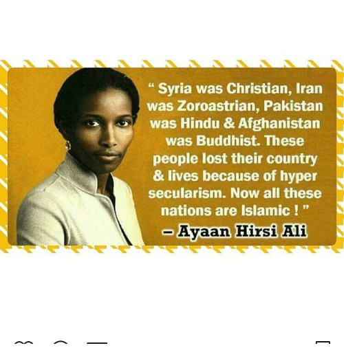 syria people with Syria Was Christian Iran Was Zoroastrian Pakistan Was Hindu 10847331 on Sy 7Dscp also 9th Grade World History likewise Damascus as well Einstein Was Wrong  ic further Where Is Chile.