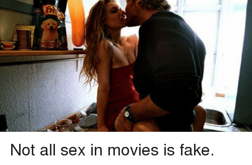 Funny sexual movies
