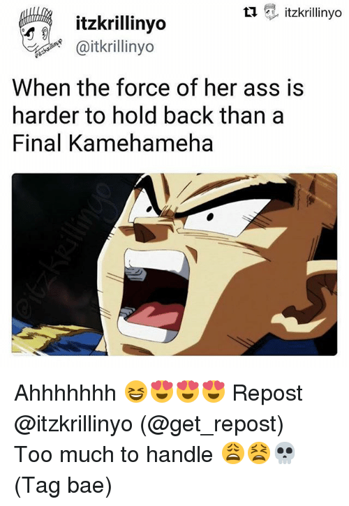 Thanks Force it in her ass think