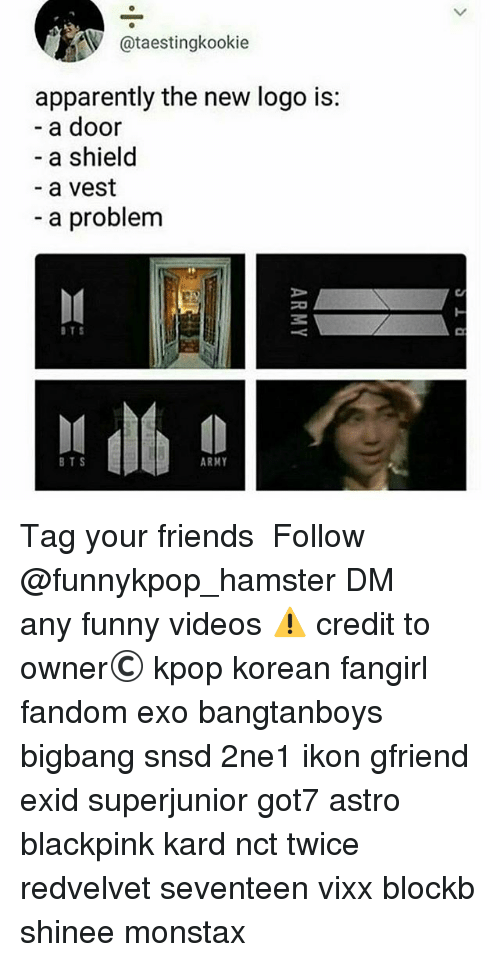 🔥 25+ Best Memes About Korean and Army   Korean and Army Memes
