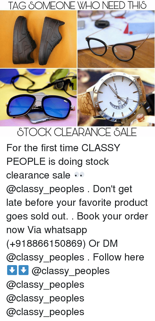 FREE Shipping & FREE Returns on Free People CLEARANCE. Shop now! Pick Up in Store Available.