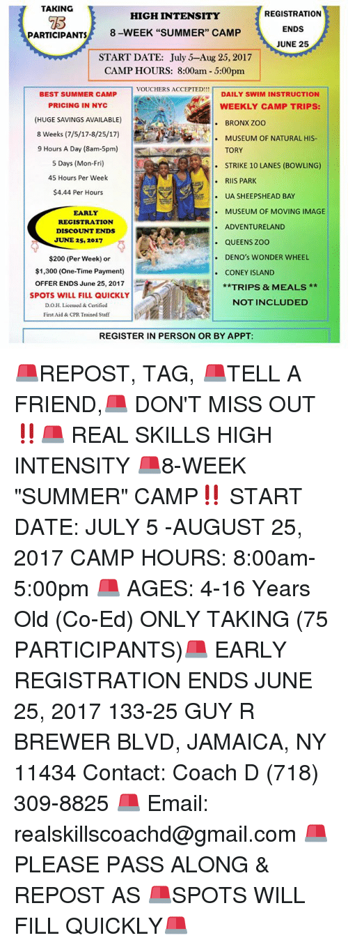 4d6639ca5d5 taking-registration-ends-june-25-high-intensity-73-participants8-week-summer-23736223.png