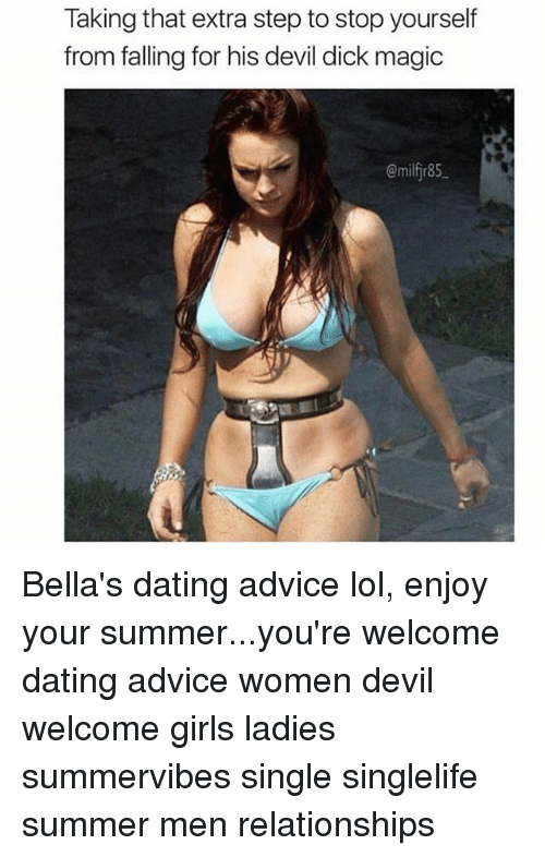 35 year old woman dating 25 year old man
