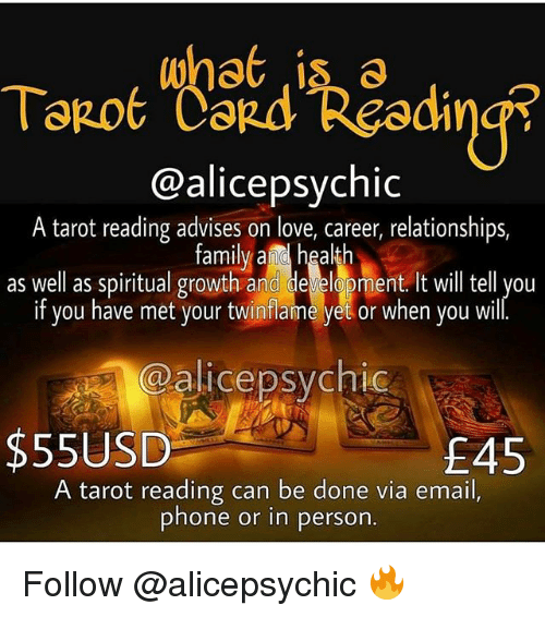 family love and memes takot card reading alice psychic a tarot reading - Love Card Reading