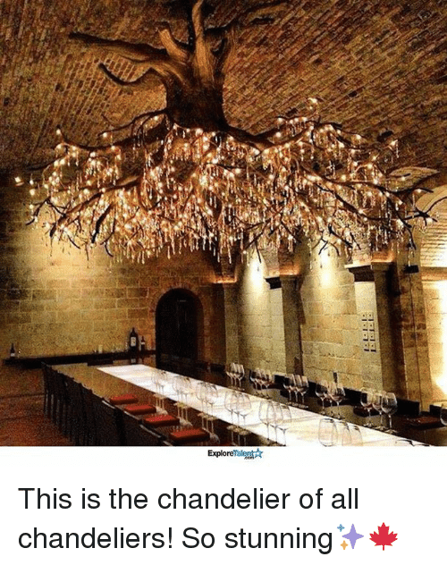 25 best swing from the chandelier memes chandeliered memes from chandeliered aloadofball Image collections