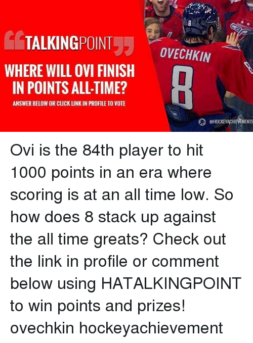e0eafab0366 talking-point-where-will-ovi-finish-in-points-alltime-answer-12062274.png