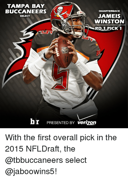 first-overall-pick