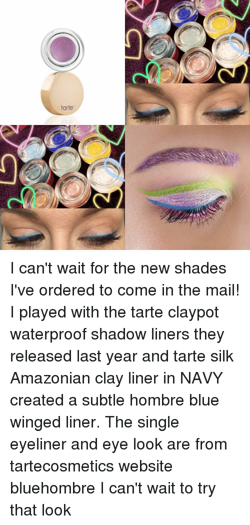 tarter-i-cant-wait-for-the-new-shades-