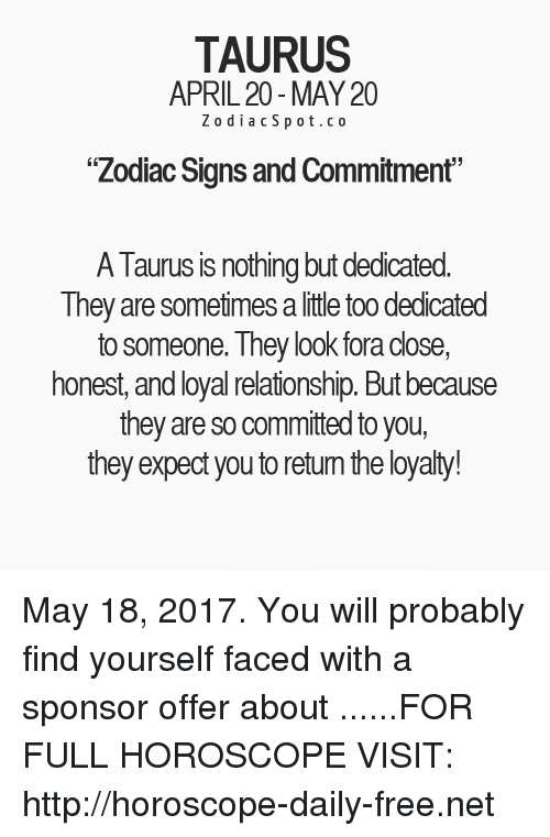 april 20 zodiac sign