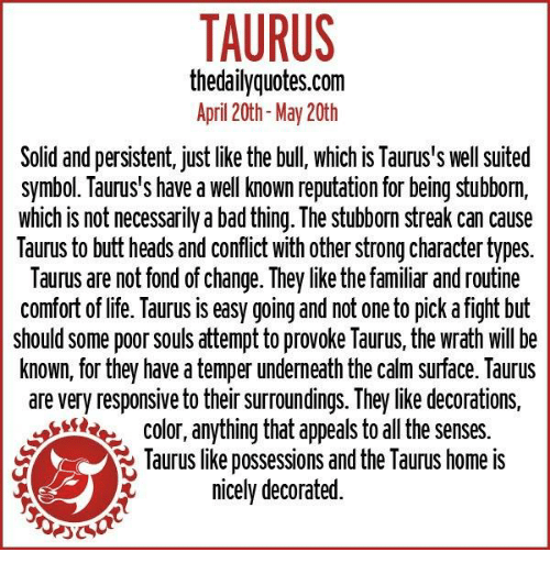 The 4 Zodiac Signs With The WORST Temper   YourTango