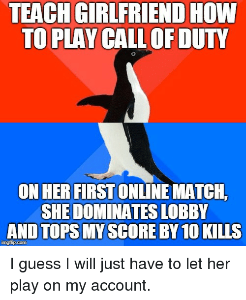 how to play cod online in us