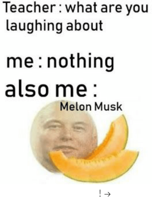 Teacher, Pinterest, and Musk: Teacher: what are you  laughing about  me nothing  also me  Melon Musk 𝘍𝘰𝘭𝘭𝘰𝘸 𝘮𝘺 𝘗𝘪𝘯𝘵𝘦𝘳𝘦𝘴𝘵! → 𝘤𝘩𝘦𝘳𝘳𝘺𝘩𝘢𝘪𝘳𝘦𝘥