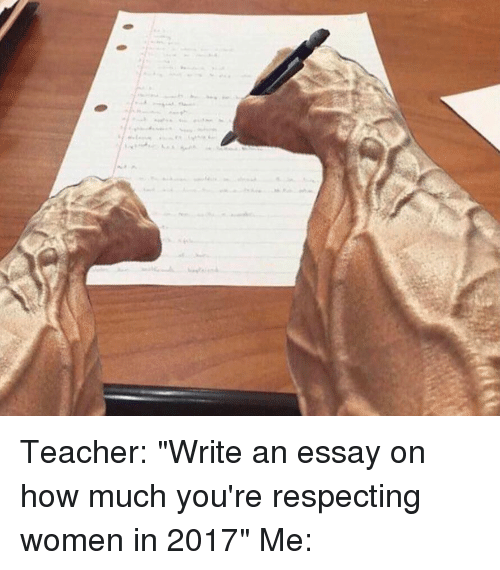 Cheap write my essay women and the glass ceiling