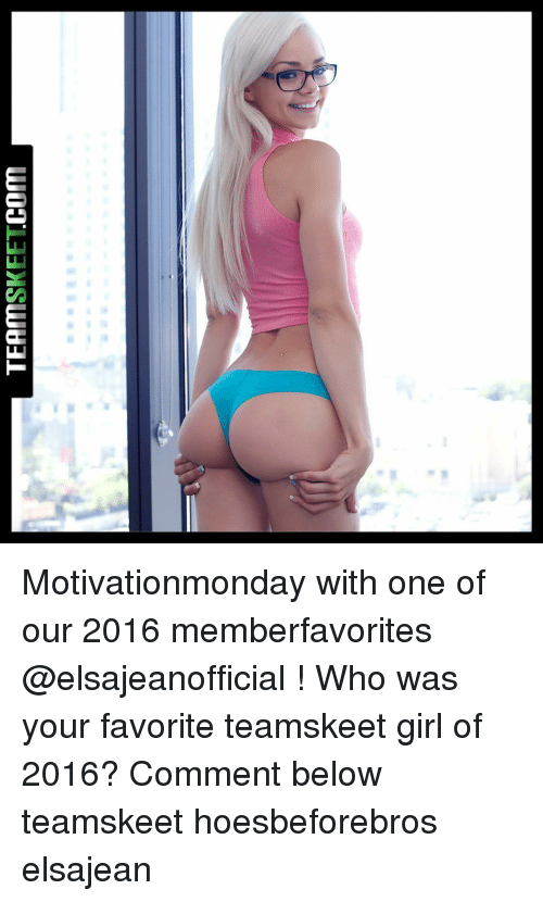 Memes  F0 9f A4 96 And Teamskeet Team Skeet Com Motivationmonday With One Of Our 2016