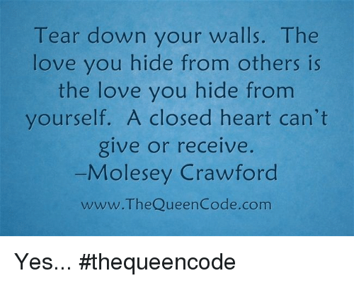 [Image: tear-down-your-walls-the-love-you-hide-f...307468.png]