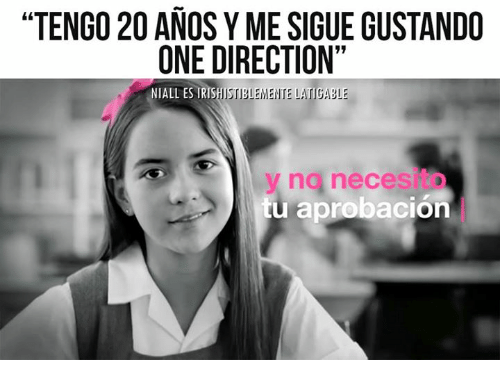 Funny One Direction Memes of 2017 on me.me | Funny One