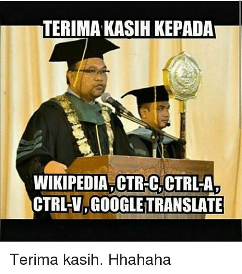 Googletransllate