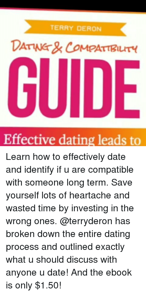 Term for dating yourself