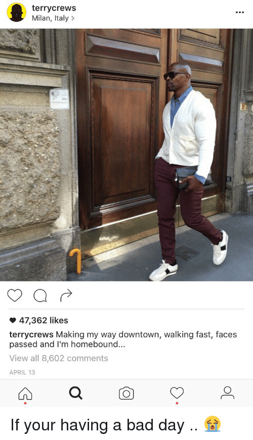 🔥 25+ Best Memes About Making My Way Downtown Walking   Making My
