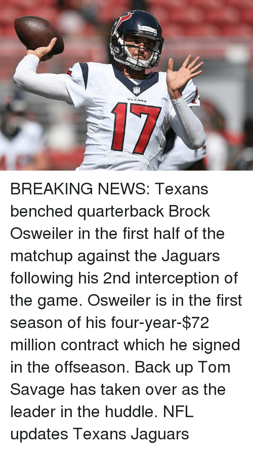 texan-breaking-news-texans-benched-quarterback-brock-osweiler-in-the-9472245.png c2dcd2b04d0e0