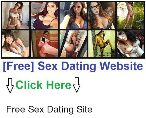 Sex match sites
