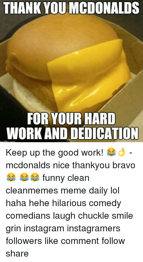29 Funny Thank You Meme Of The Day Humorside