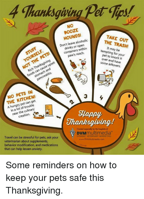 Take out open on thanksgiving 100 images dining out on for Restaurants serving thanksgiving dinner near me 2017