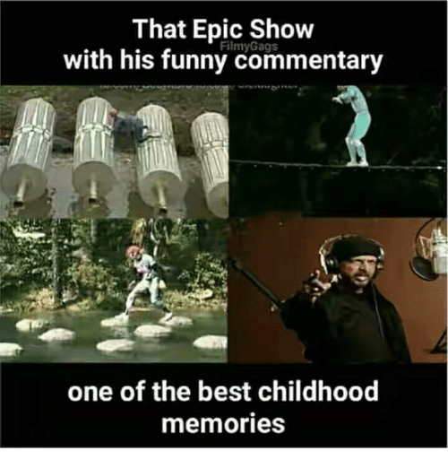 funny childhood memories Reddit gives you the best of the internet in one place get a constantly updating feed of breaking news, fun stories, pics, memes, and videos just for you passionate about something niche.