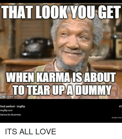 that look you get karma is about totear upadummy when 25281039 that look you get karma is about totear upadummy when gfipcom 41