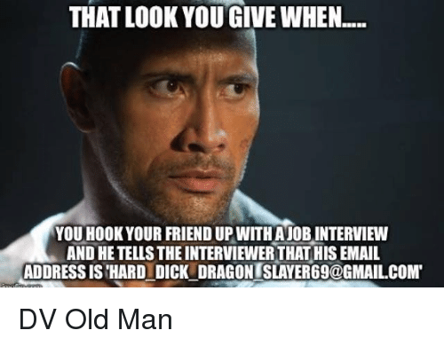 Funny Ugly Guy Meme : Funny valentines gifs for single memes