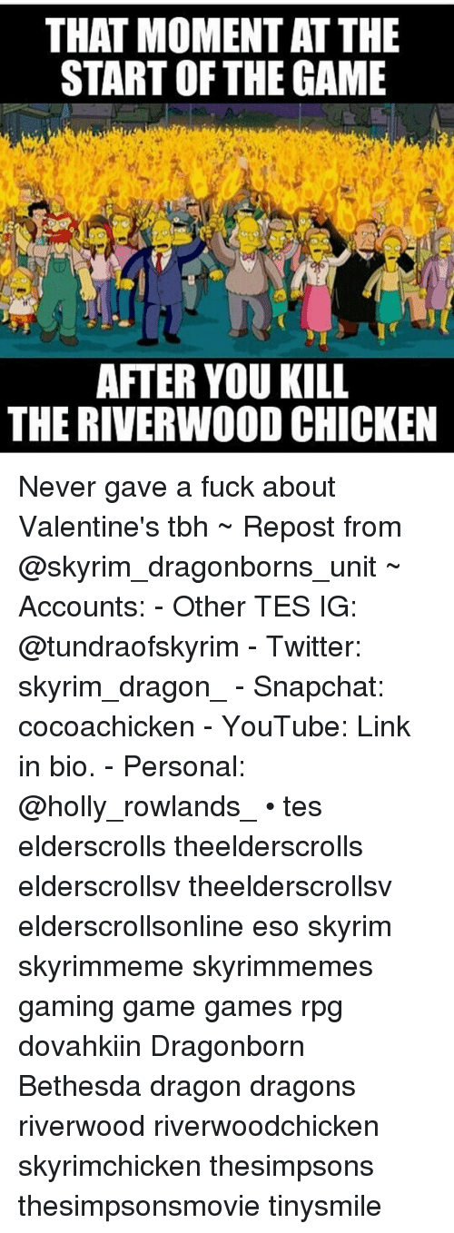 Httpsmemeibitches Need To Stop Lying Every Day Aint Valentines
