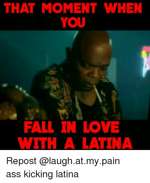 Ass Fall And Love That Moment When You Fall In Love With A