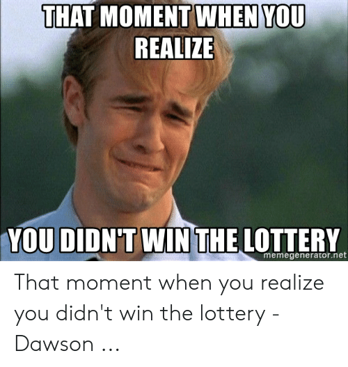 Not a silicon lottery winner