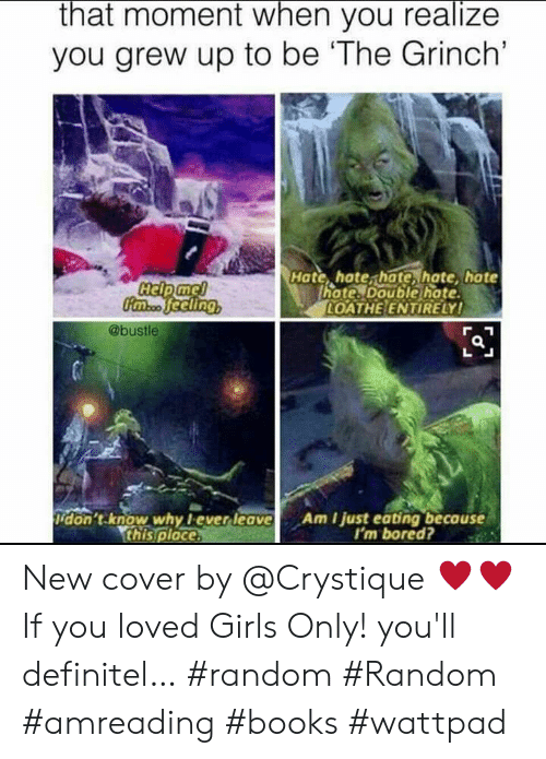 🔥 25 best memes about the grinch and bored  the grinch