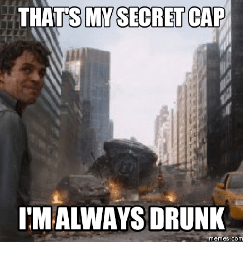 Funny Memes For Drunks : Drunk meme pictures to pin on pinterest daddy