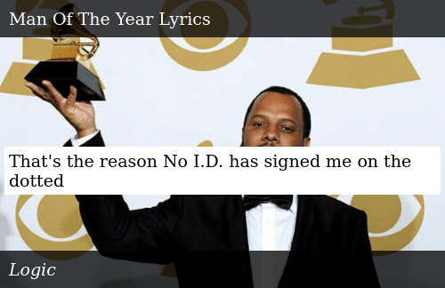 That's the Reason No ID Has Signed Me on the Dotted   Meme on ME ME
