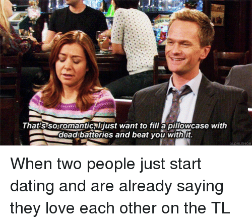 They Love Each Other: 25+ Best Memes About Dead Battery