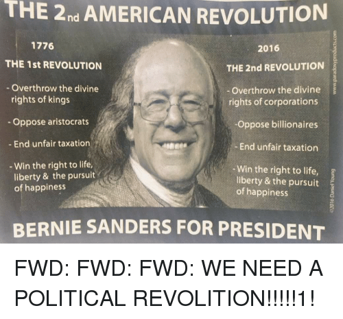 the 2nd american revolution 1776 2016 the 1st revolution the 2987973 the 2nd american revolution 1776 2016 the 1st revolution the 2nd