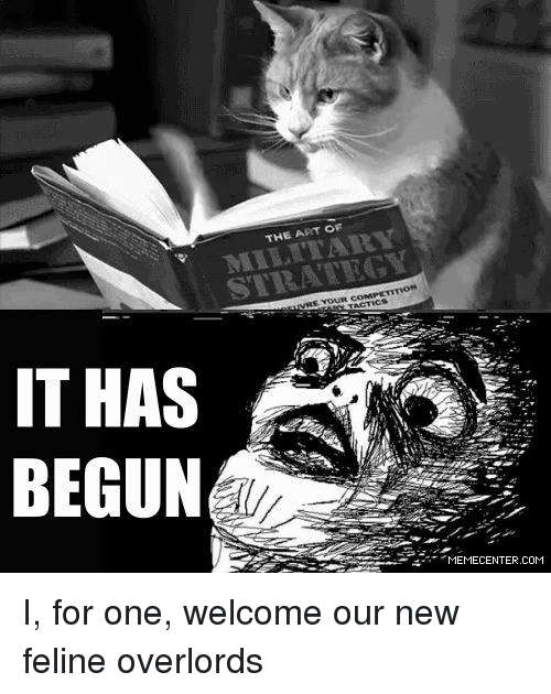 the apt of strategy it has memecenter com i for one 1141240 ✅ 25 best memes about i for one welcome our i for one welcome,I For One Welcome Meme
