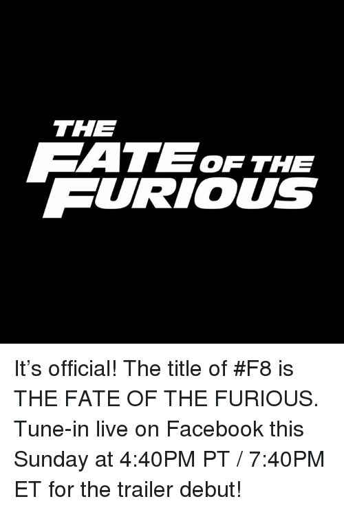 fate-of-the-furious