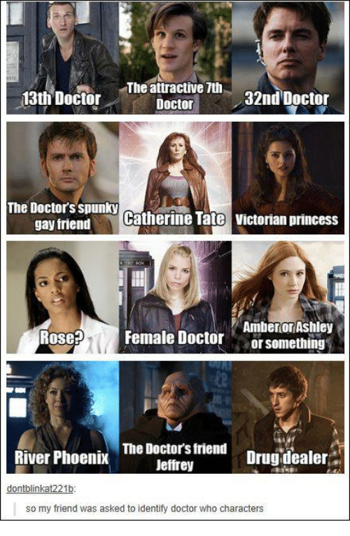 the attractive 7th doctor 32nd doctor 13th doctor the doctors 6193052 the attractive 7th doctor 32nd doctor 13th doctor the doctors,Female Doctor Meme