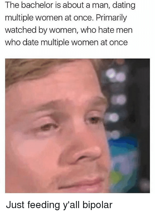 dating women with bipolar