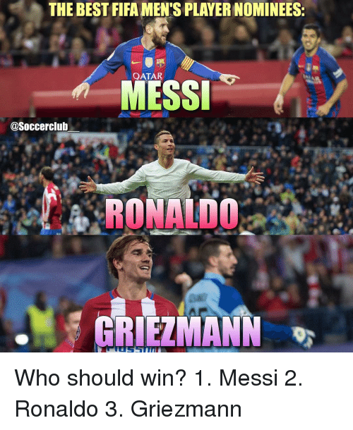 25 best memes about messi soccer messi soccer memes