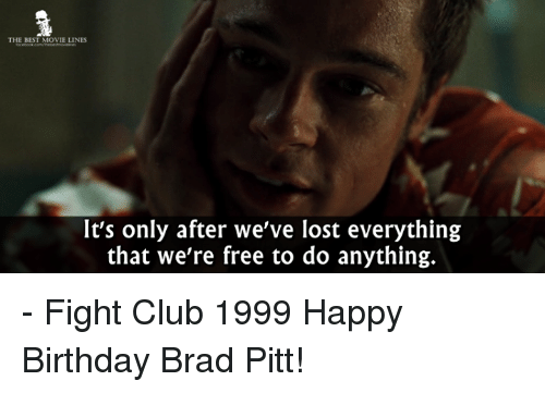 Funny Birthday Memes For Yourself : Cute happy birthday memes funny model birthday cakes birthday