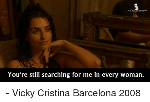 still searching for the right one dating