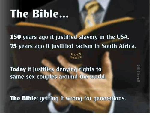 No sex before marriage in the bible apologise, but