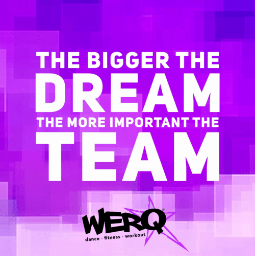 Dance, Fitness, and The Dream: THE BIGGER THE  DREAM  THE MORE IMPORTANT THE  dance fitness workout