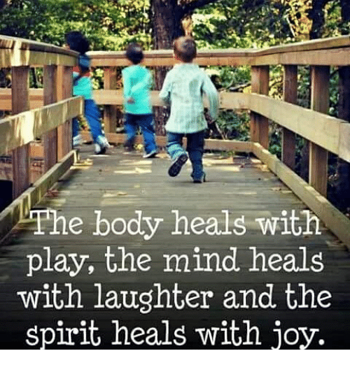 the-body-heals-with-play-the-mind-heals-with-laughter-23160888.png