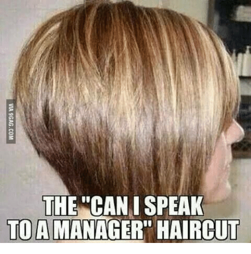 the-can-i-speak-to-a-manager-haircut-140